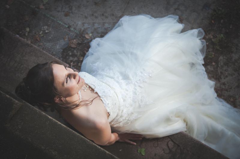 photo de mariage a metz