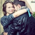 magnifique photo de couple a hesperange