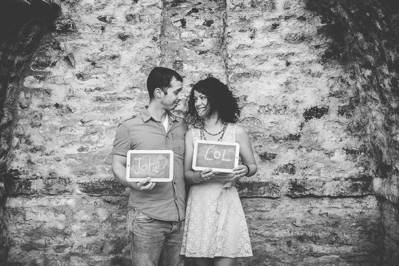mariage la s ance photo fian ailles est gratuite. Black Bedroom Furniture Sets. Home Design Ideas