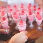 les cocktails pour mettre en appétit