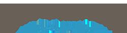 logo de joliehistoire photographie
