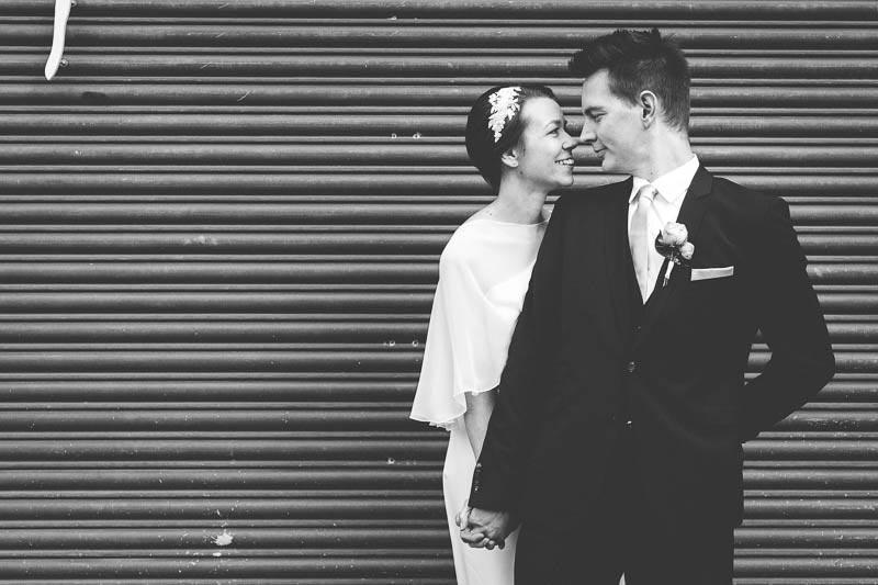 les mariés a belval