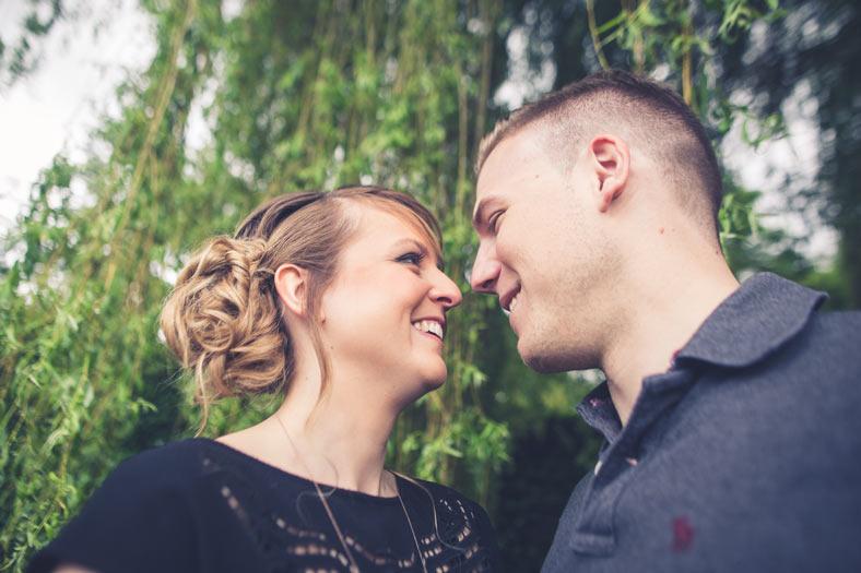 séance fiançailles en moselle