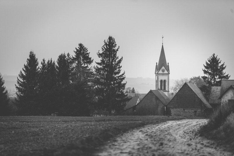 01 le village de melsheim en alsace
