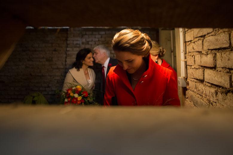 25 le photographe raconte l'histoire du mariage à sa manière