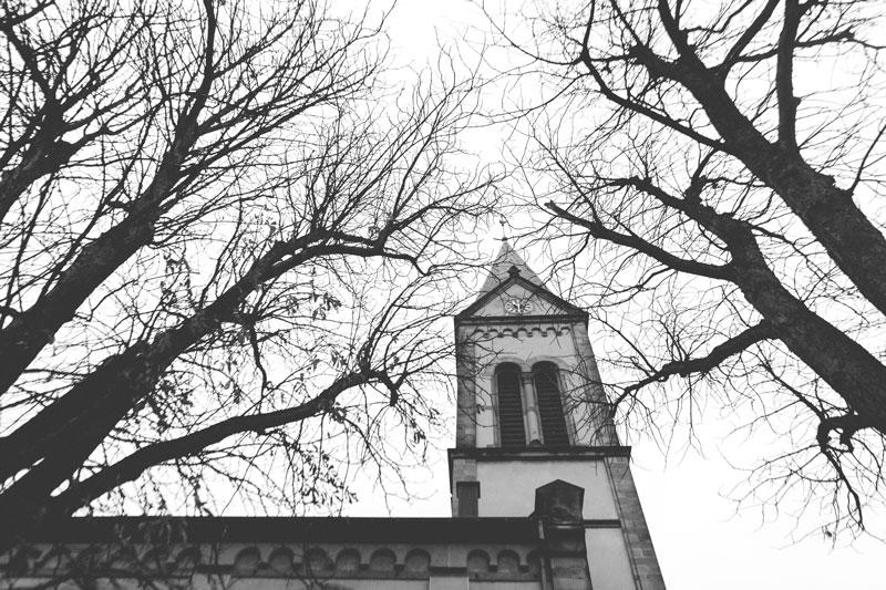 27 l'église de melsheim en alsace