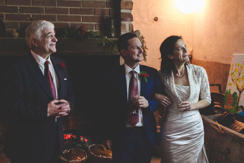34 slideshow en l'honneur des mariés
