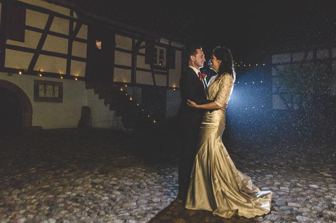 44 magnifique photo de mariage en alsace