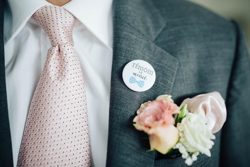 09 pins pour le mariage