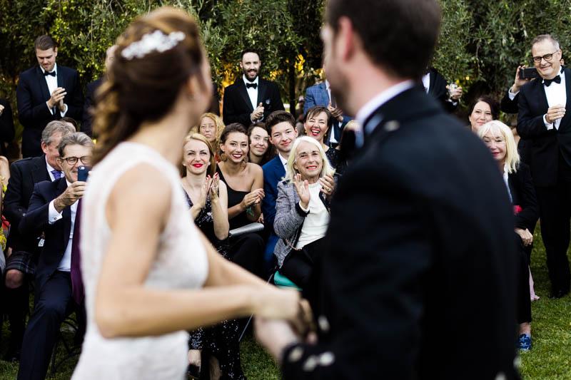 52 photographe de mariage à marrakech