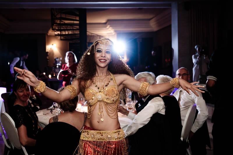 55c danseuse marrocaine pour mariage
