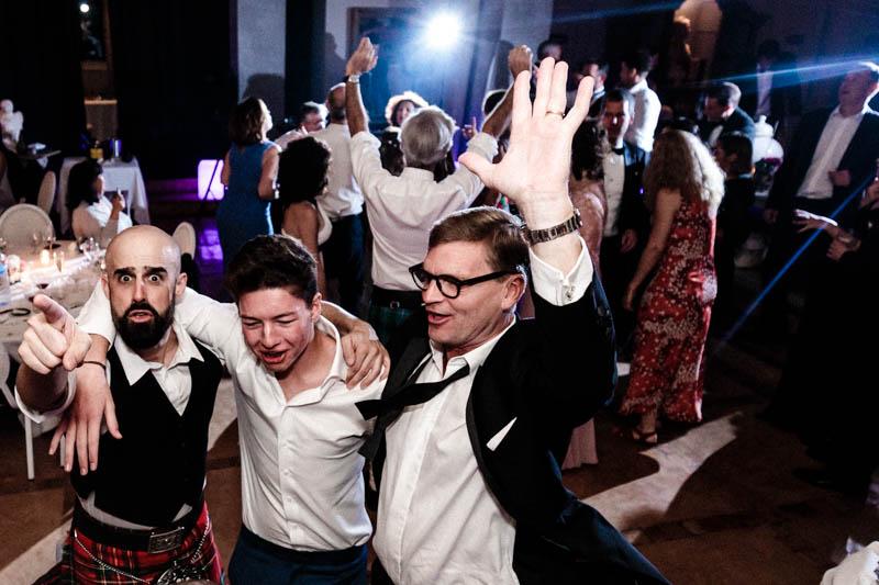 75 danseur à marrakech