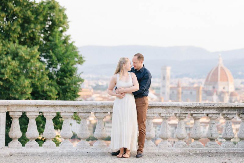 fine art photographie de mariage à florence